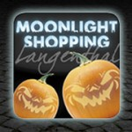 Moonlight Shopping